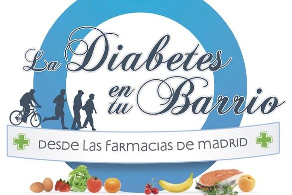 La farmacia madrileña, a la caza de la diabetes del futuro