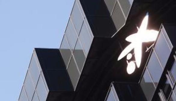 CriteriaCaixa y Repsol venden el 20 por ciento de Gas Natural por 3.802 millones de euros