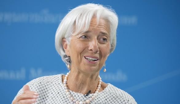 El FMI se desmarca del rescate hasta que Grecia y Europa pacten