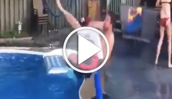 Vídeos virales. Si lo intentas... no es tan fácil