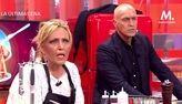 Buen estreno de La última cena en Telecinco