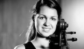 Las Fundaciones Altamar y Albéniz se unen para apoyar jóvenes talentos musicales