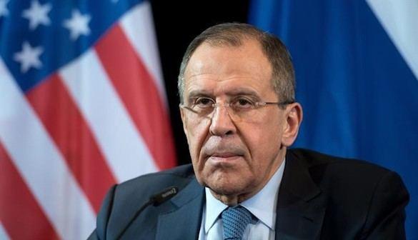 Rusia tensa la cuerda y pide