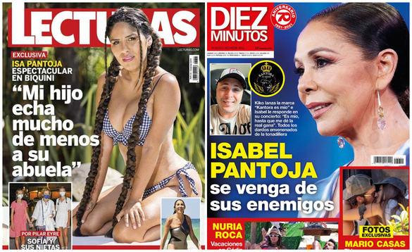 El beso que confirma la relación de Mario Casas y la modelo Desiré Cordero