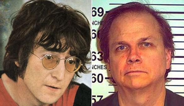 Aniversario de la muerte de Lennon: el debate sobre la libertad de su asesino