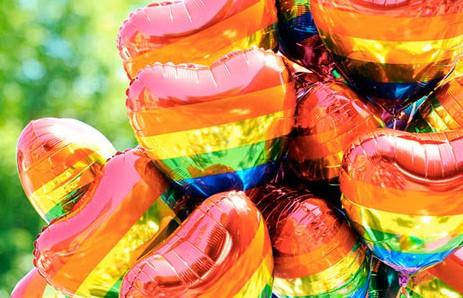 El ciclo Youtubers, personas (y cintas de vídeo) se suma al orgullo LGTB