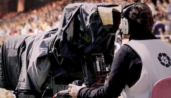 Mediapro y Movistar se reparten las tres próximas temporadas de Liga