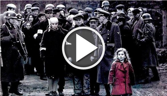 Cinco películas indispensables para saber más del Holocausto