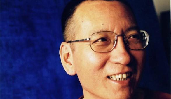 Muere el premio Nobel de la Paz Liu Xiaobo