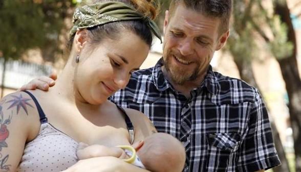 Los padres de Lobo ya pueden inscribir a su bebé con ese nombre