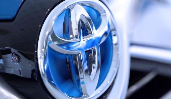 Motor: Toyota se destaca entre las mejores empresas para trabajar en España