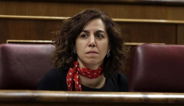 Lozano telefonea a Fernández Vara tras reclamarle que exigiera disculpas