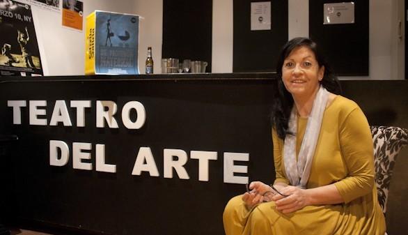 Teatro del Arte: pasión por la profesión o cómo sobrevivir en el off madrileño