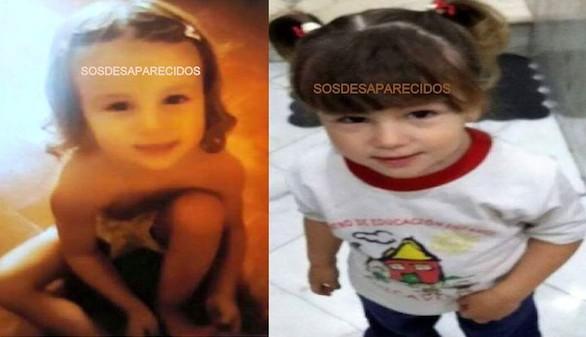 Interior cree que la muerte de la niña desaparecida en Málaga fue un accidente