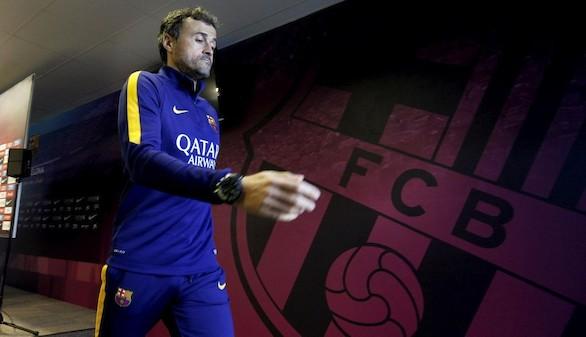 El Barça encuentra un hueso en su refrescada queja arbitral: el Athletic
