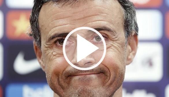 El Clásico. El Barcelona cambia el discurso y apoya el veneno de Piqué