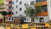 Madrid tramitará ayudas a la rehabilitación de 1.400 viviendas