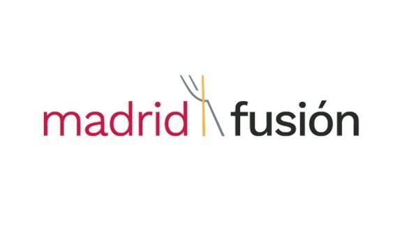 Madrid Fusión acogerá un nuevo congreso dedicado al vino
