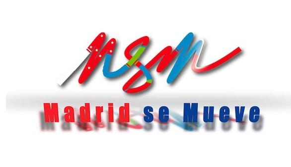 El COFM colaborará con Telemadrid para promover estilos de vida saludable