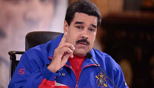 Venezuela rechaza abordar la crisis fronteriza con Colombia en la OEA