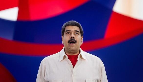 ¿Puede Venezuela presidir Mercosur?