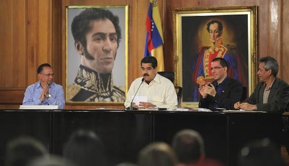 Grupo Maritain escribe sobre el nuevo líder político latinoamericano: ¿mesías o gerente?