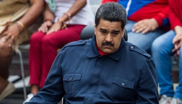 La situación venezolana provoca una crisis en Mercosur