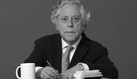 Crónica de los medios. Revuelo tras la destitución de Miguel Ángel Aguilar