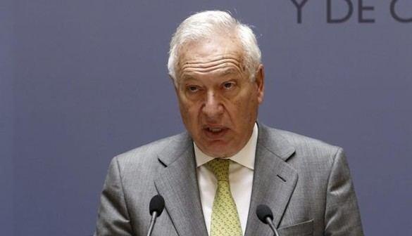 Margallo confirma que los españoles desaparecidos en Nepal bajan de 59 a 35