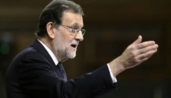 Rajoy suspende las reválidas hasta el pacto educativo