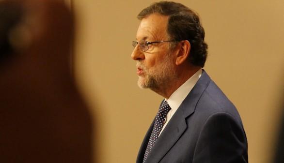 Último intento de Rajoy para que Sánchez le deje gobernar