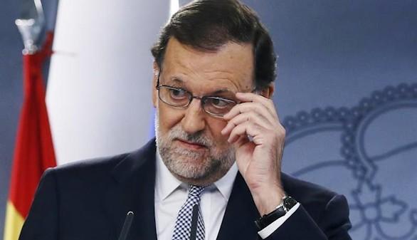Rajoy pone fecha a las nuevas reuniones con Sánchez y Rivera