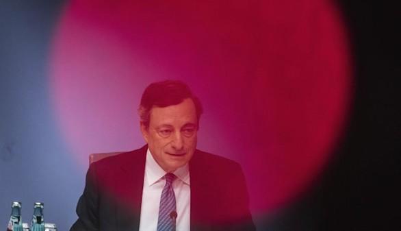 Draghi da a entender que los estímulos continuarán