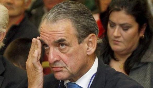 El juez Pedraz decreta prisión incondicional para Mario Conde