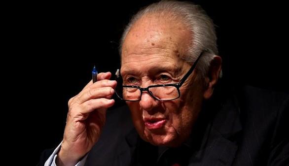 Fallece el expresidente portugués Mário Soares a los 92 años