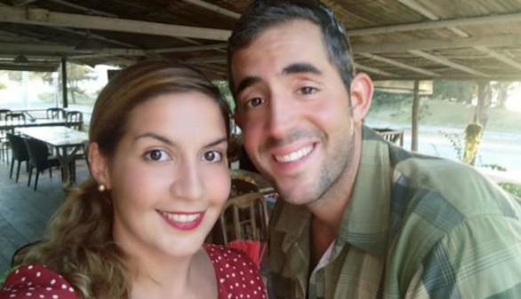 Familiares de los dos españoles desaparecidos viajan a Malasia