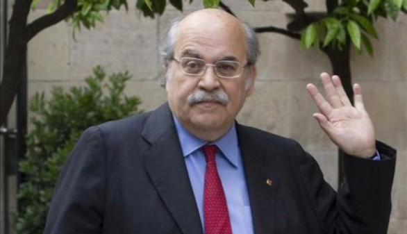 Hacienda pide un ajuste de 1.300 millones de euros a Cataluña
