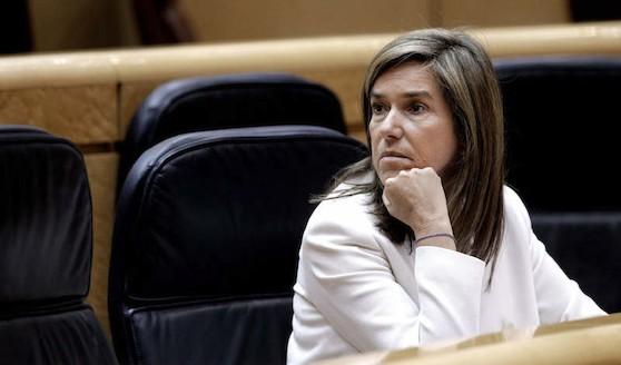 Andalucía, Cataluña y Galicia, contra el reparto del fondopara infancia