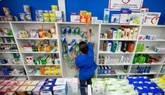Farmacéuticos de siete provincias comienzan a trabajar en la evaluación del Servicio de Adherencia Terapéutica