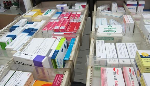Los farmacólogos clínicos reivindican su liderazgo en el uso de medicamentos