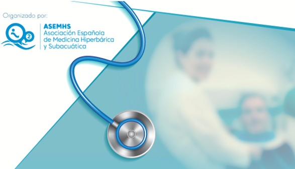 Más de 20 especialistas revelan los resultados de los estudios realizados con la terapia hiperbárica