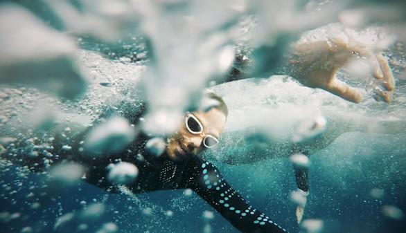 Telefónica presenta Mediterranean Challenge 2016, reto deportivo pionero con un fin benéfico