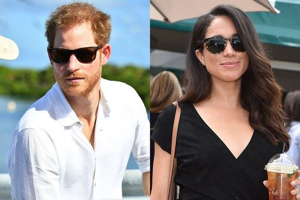 Meghan Markle da el primer paso para entrar en realeza británica: abandonar la serie Suits