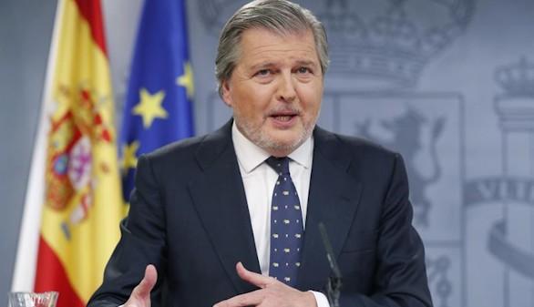El pp contraataca un acuerdo de gobierno en murcia entre for Acuerdo de gobierno psoe ciudadanos