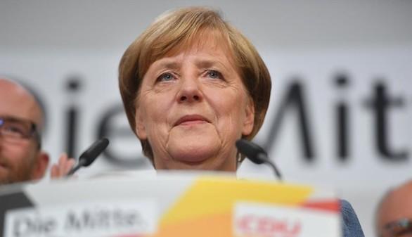Preocupación en la UE ante el auge de la extrema derecha