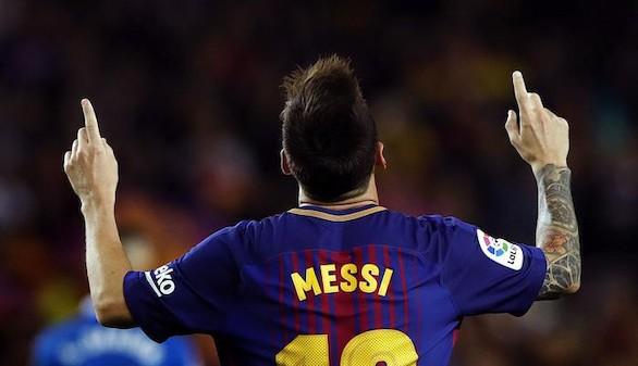 Champions. El nuevo Barça se pone a prueba ante la Juve 20.45 A3
