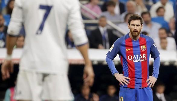 El Clásico. Las urgencias del Real Madrid miden al Barcelona más industrial