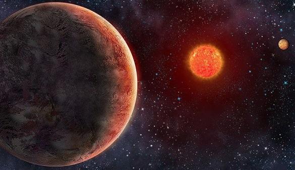 La Ciencia se vuelca en la búsqueda de otros mundos