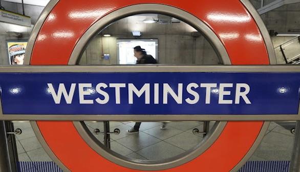 Night Tube: el metro de Londres ya circula las noches de los fines de semana
