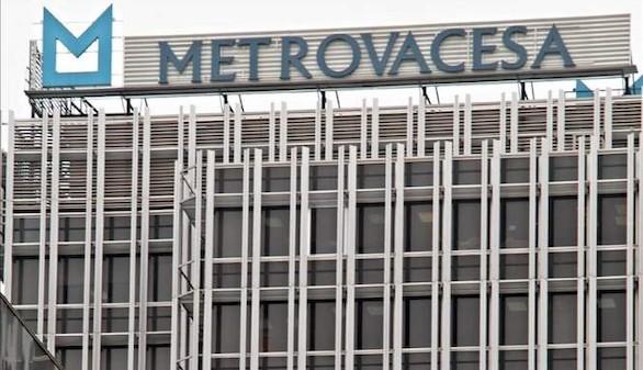 Metrovacesa y Merlin se unen para crear un gigante inmobiliario